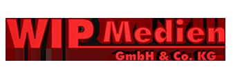WIP Medien GmbH & Co. KG